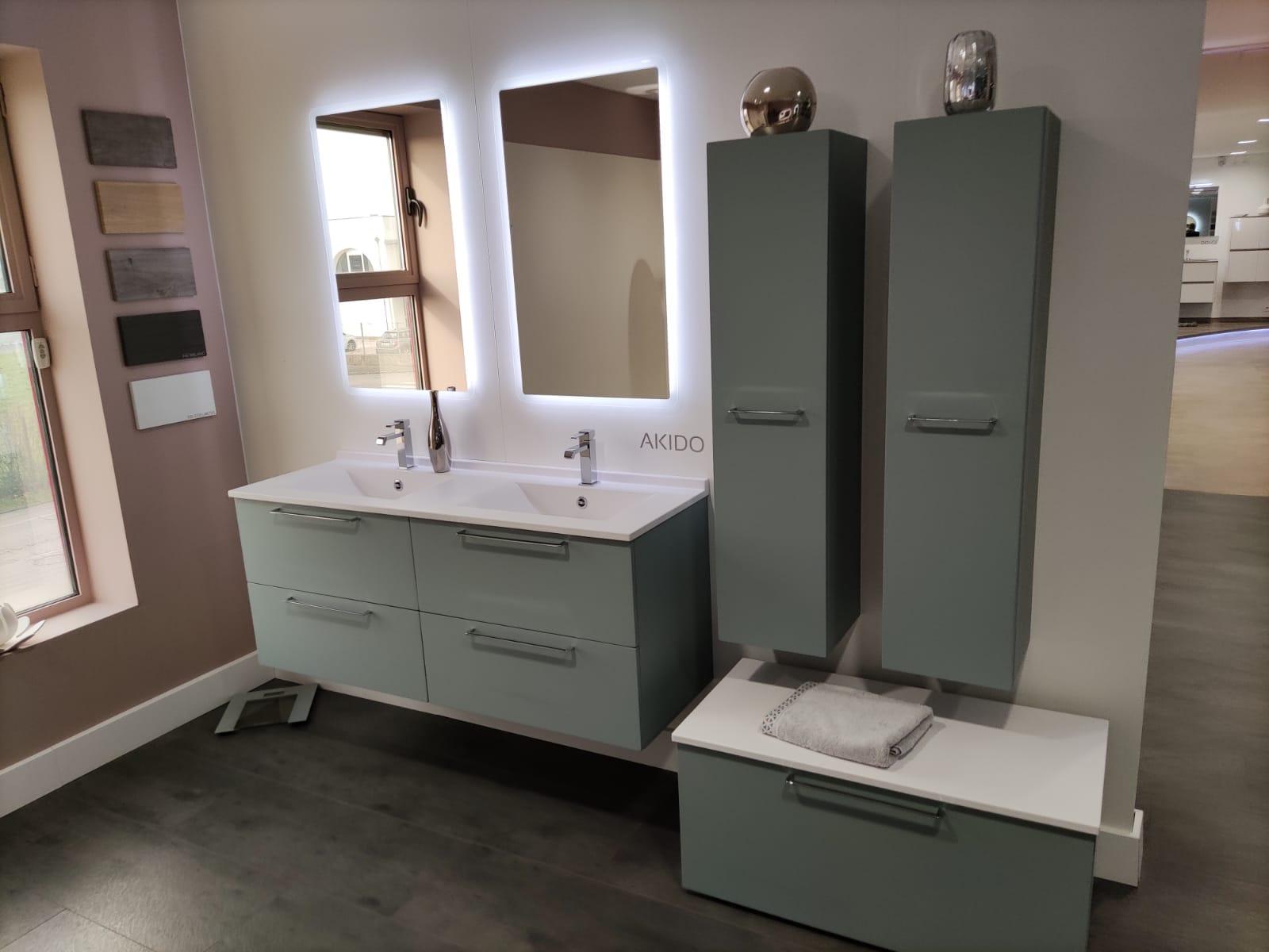 plombier chauffagiste a Arles-chaudiere a gaz Alpilles-chaudiere Frisquet-plomberie generale Camargue-renovation de plomberie-chauffage au gaz