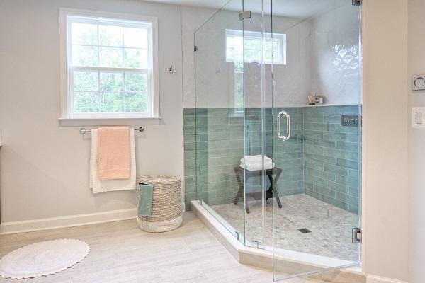 renovation de salle de bain Arles-plombier chauffagiste a Arles-chaudiere a gaz Alpilles-chaudiere Frisquet-plomberie generale Camargue-renovation de plomberie-chauffage au gaz